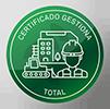 certificado_gestiona