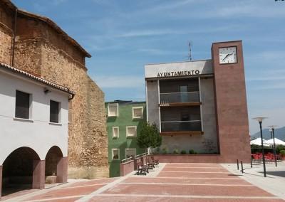 Elguea-Construcciones-Reforma-Plaza-Ayuntamiento-Sorzano